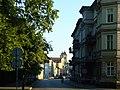 Ulica Narutowicza - panoramio (1).jpg