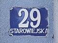 Ulica Starowiejska, Gdynia - 002.JPG