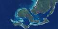 Ulu (Landsat).png