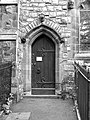 Ulverston Church Side Door.jpg