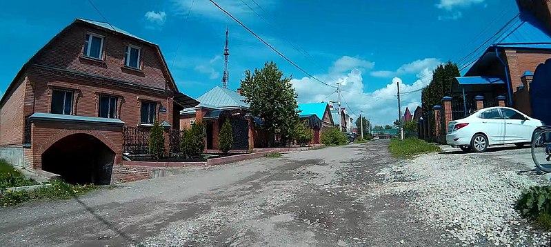 File:Ulyanovsk, Russia - Mapillary (5jHol1LrZLf6aseJRlOI g).jpg
