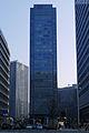 Umeda DT Tower Osaka Japan02-r.jpg