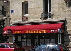 Un bar à Paris.JPG
