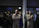 Under Secretary of Defense tours NAWCWD for first time 140513-N-SP693-744.jpg