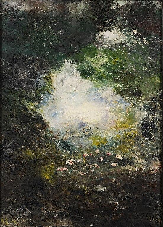 File:Underlandet, (Kraina czarow), 1892.jpg - Wikimedia ...