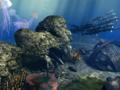 Underwater-blender.png