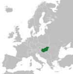 Ungheria (1945-1949).png