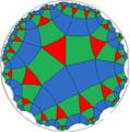 Uniform tiling 3.4.4.4.4 (green).png