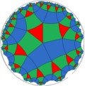 Uniform tiling 3.4.4.4.4 (green).png