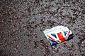 Union Jack on the ground (7827030766).jpg