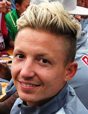 Union Vöcklamarkt gegen FC Red Bull Salzburg 20.jpg
