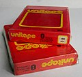 Unitape-8-track-recordimg-cartridge.jpg