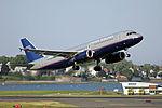 United N468UA Airbus.jpg