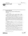 United Nations Security Council Resolution 1989.pdf
