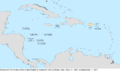 United States Caribbean map 1932-05-17 to 1972-09-01.png