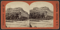 United States Hotel -- Saratoga N.Y, from Robert N. Dennis collection of stereoscopic views.png
