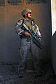 United States Navy SEALs 646.jpg