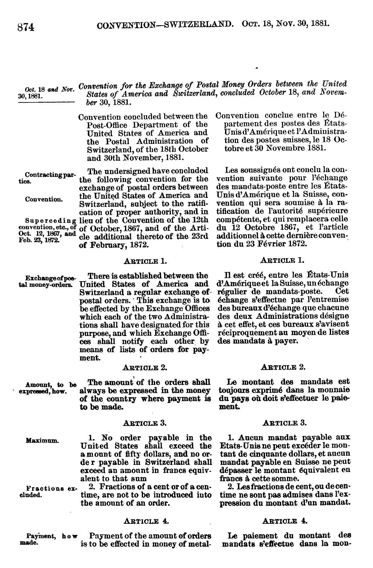 Page:United States Statutes at Large Volume 22 djvu/901 - Wikisource