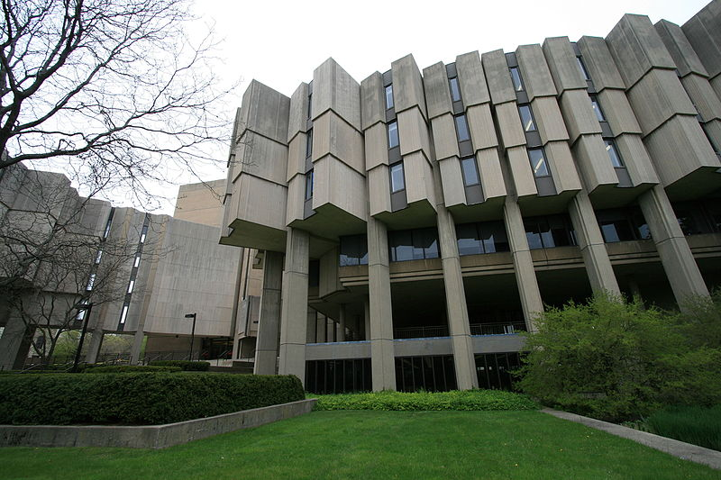 University Library at Northwestern.jpg