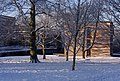 University Park MMB «A4 Orchard Hotel.jpg