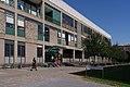 University Park MMB R0 Chemistry.jpg