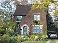 University Street East, 923, Elm Heights HD.jpg