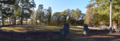 University of Mississippi Confederate Cemetery 2018 1.tif