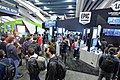 Unreal Engine booth (2).jpg