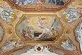 Unterliezheim St. Leonhard Fresko 132.JPG