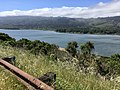 Upper Crystal Springs Lake San Mateo County.jpg