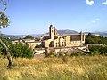 Urbino palazzo ducale dalla rocca.jpg