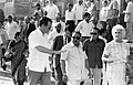 Us-vice-president-george-h-w-bushs-visit-to-india1984 11814706263 o.jpg