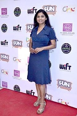 Usha Jadhav Premiere of The World Before Her.jpg