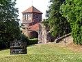 Usson - Église Saint-Maurice - JPG1.jpg