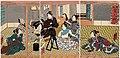 Utagawa Kunisada II - Fashionable Lifesized Dolls.jpg