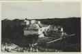 Utgrävningar i Teotihuacan (1932) - SMVK - 0307.f.0135.a.tif