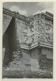 Utgrävningar i Teotihuacan (1932) - SMVK - 0307.g.0081.tif