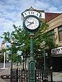 Utica Clock.jpg