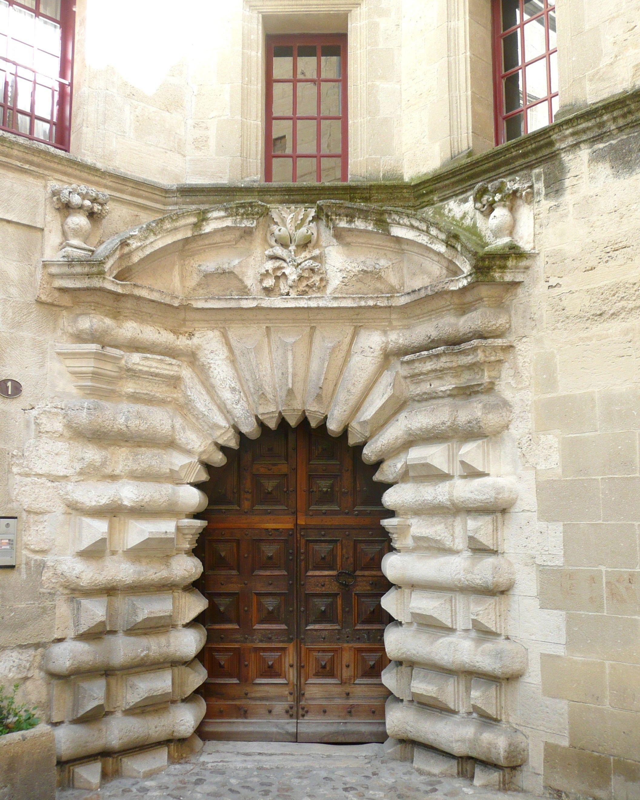 Hotel Saint Etienne  Pas Cher