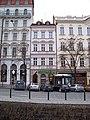 Václavské náměstí 50.jpg