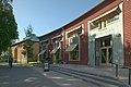 Värmlands museum - KMB - 16001000004792.jpg