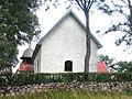 Vårkumla kyrka Exteriör 2009-07-15.jpg