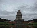 Völkerschlachtdenkmal B.2.jpg
