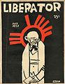 V04n07-jul-1921-liberator-hrcover.jpg