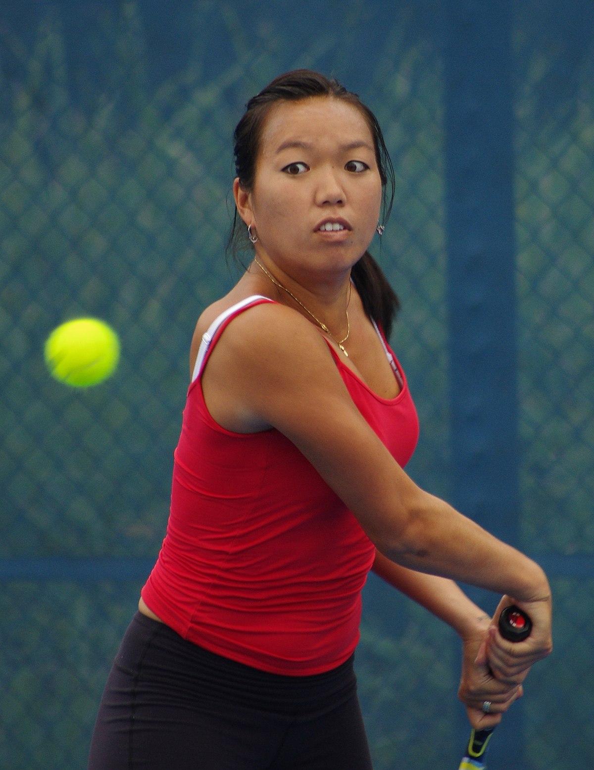 Как сыграют Родионова и Чжан Шуай На что делать ставки на теннис 21 Февраля 2018