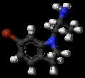 VER-3323 molecule ball.png