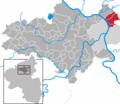 VG Vallendar.PNG