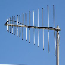 Folded inverted conformal antenna - WikiVisually