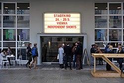 VIS - Vienna Independent Shorts 2014 Stadtkino Künstlerhaus 6.jpg