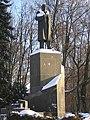 VI Lenin Novg.jpg